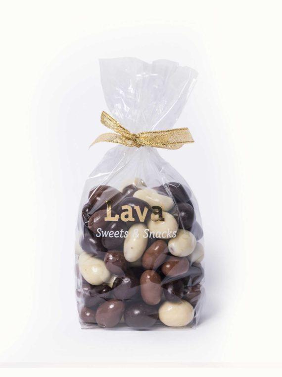 Lava_chocolatesdecanarias_cacahuetes-con-tres-chocolates-01