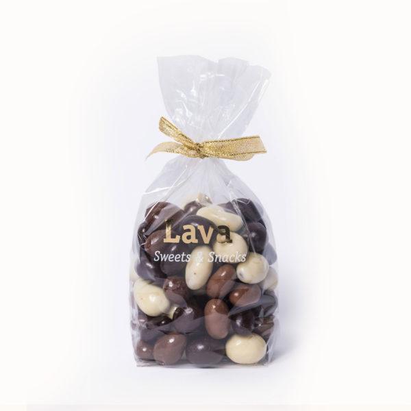 Lava_chocolatesdecanarias_cacahuetes-con-tres-chocolates