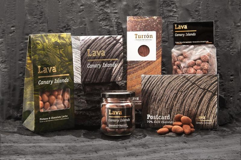 lava_chocolate_una_marca_con_premio_blog