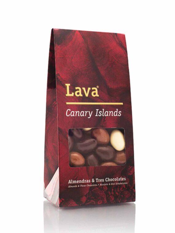 lava_chocolatedecanarias_almendras-ytreschocolates-01
