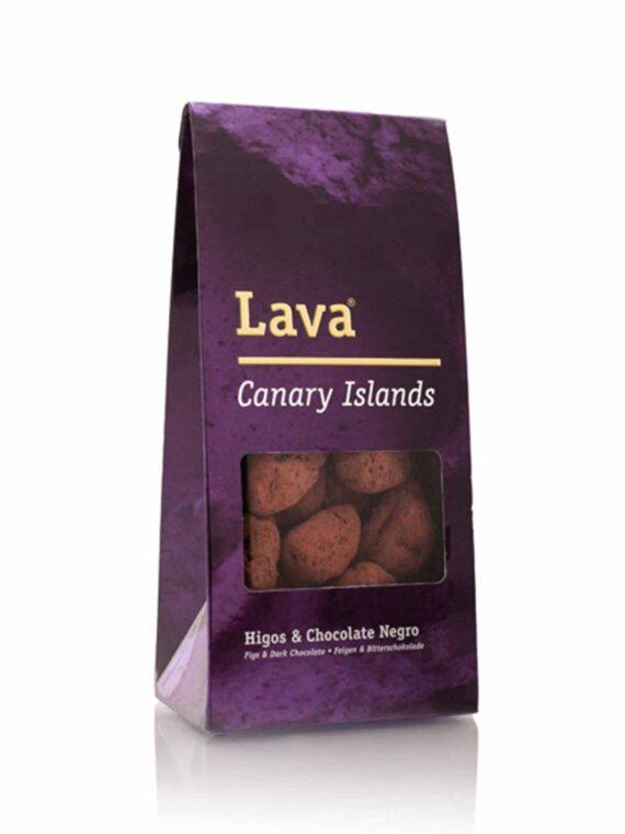 lava_chocolatedecanarias_higosconchocolate-01