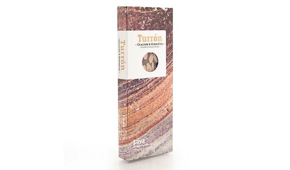 lava_chocolates_canarias_turronchocolate-mini