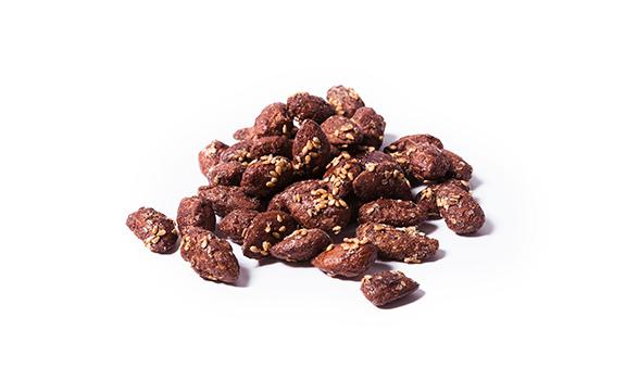 lava_chocolatesdecanarias_almendras-y-sesamo-garrapiñadas-mini