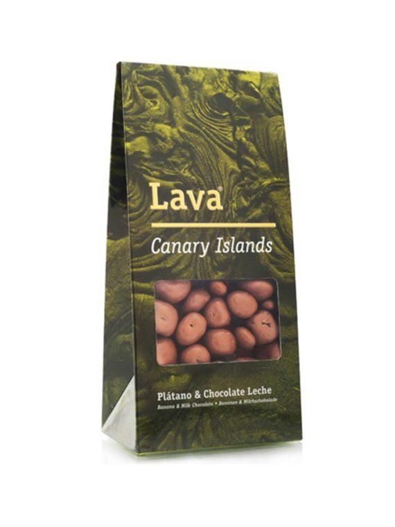 lava_chocolatesdecanarias_platanoconchocolate-01