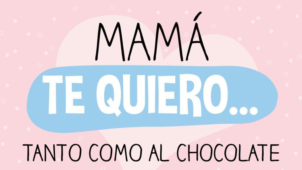 Chocolates Lava_dia de la madre_regalos con corazón_blog