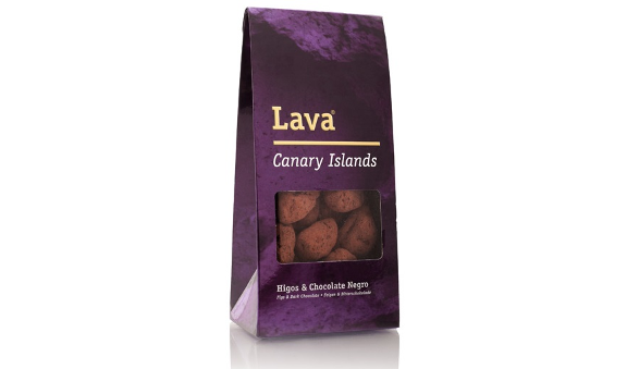 lava_chocolatedecanarias_higosconchocolate-mini