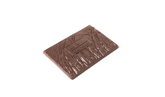lava_chocolatesdecanarias_Tabletas de chocolates – Chocolatenegro-mini