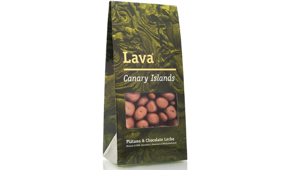 lava_chocolatesdecanarias_platanoconchocolate-mini04