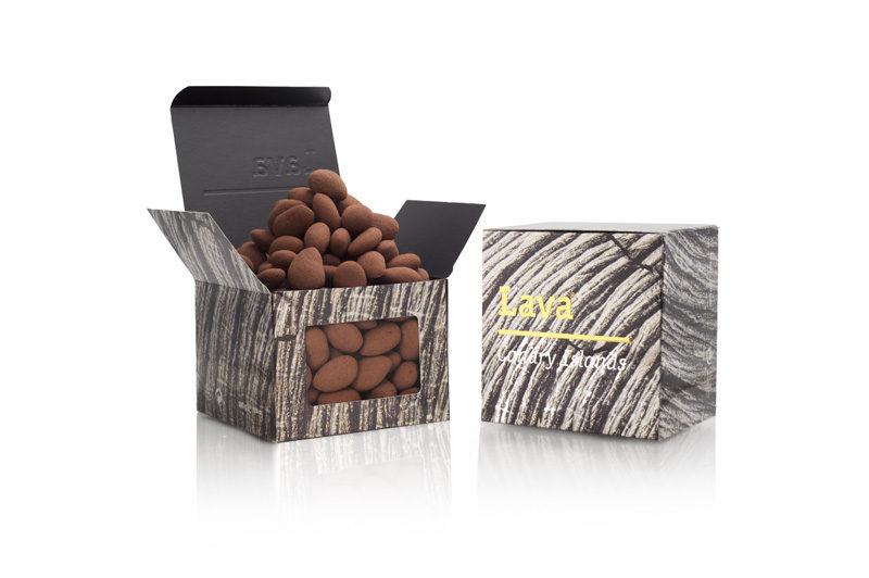 dia internacional chocolate